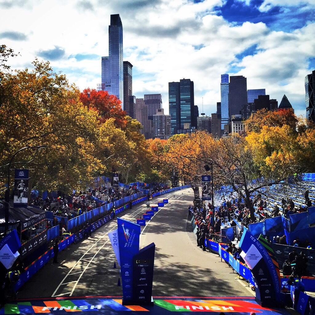 central-park-nye-marathon